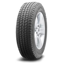 Wildpeak H/T01A Tires