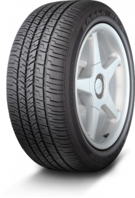 Eagle RS-A EMT Tires